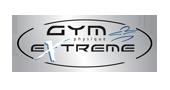 Gym Extreme