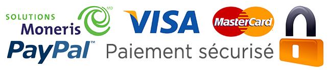 paiement-sécuriser-w-PAYPAL-2