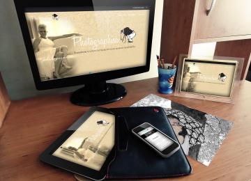 Photographisa